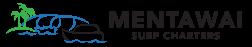 Mentawai Surf Charters Logo